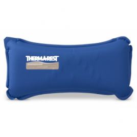 Therm A Rest Lumbar Pillow