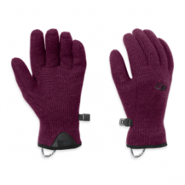 Outdoor Research Flurry Gloves – Women's