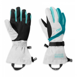 Outdoor Research Adrenaline Gloves – Women's