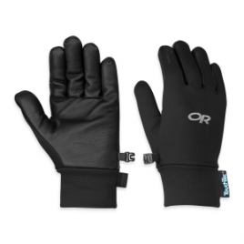 Outdoor Research Sensor Gloves – Women's