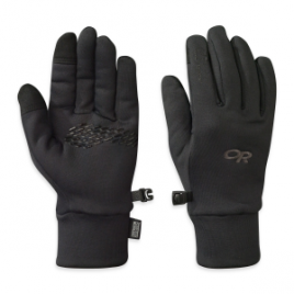 Outdoor Research PL 150 Sensor Gloves – Women's