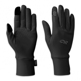 Outdoor Research Pl Base Sensor Gloves – Women's