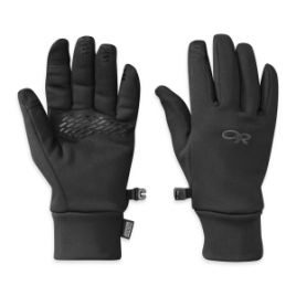Outdoor Research PL 400 Sensor Gloves – Women's