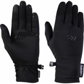 Outdoor Research Backstop Sensor Gloves – Women's