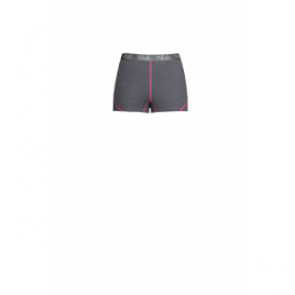 Rab MeCo 120 Boxer – Women's