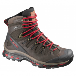 Salomon Quest Origins GTX Backpacking Boot – Men's