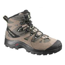 Salomon Discovery GTX Backpacking Boot – Men's