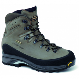 Zamberlan 960 Guide GTX Backpacking Boot – Men's