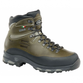 Zamberlan 1006 Vioz Plus GTX Backpacking Boot – Men's