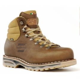 Zamberlan Z85 Gardena NW GTX Casual Boot – Men's
