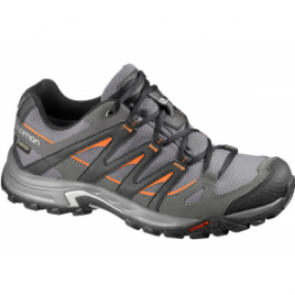 Salomon Eskape GTX Hiking Shoe – Men's