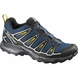 Salomon X Ultra 2 Hiking Shoe – Men's