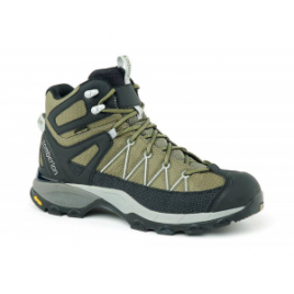Zamberlan 230 SH Crosser Plus GTX RR Boot – Men's