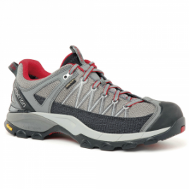 Zamberlan 129 SH Crosser RR Hiking Shoe – Men's