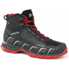Zamberlan 232 Airound Mid Surround GTX Hiking Boot – Men's