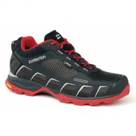 Zamberlan 132 Airound Surround GTX Hiking Shoe – Men's