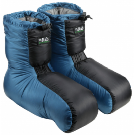 Rab Expedition Slippers – Men's