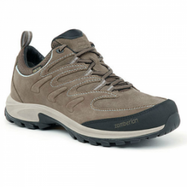 Zamberlan 245 Cairn GTX Hiking Shoe – Women's
