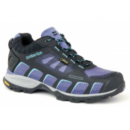 Zamberlan 132 Airound Surround GTX Hiking Shoe – Women's