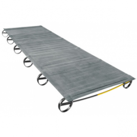 Therm A Rest LuxuryLite Ultralite Cot