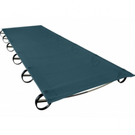Therm A Rest LuxuryLite Mesh Cot