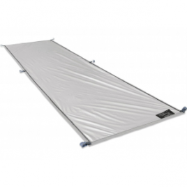 Therm A Rest LuxuryLite Cot Warmer