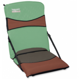 Therm A Rest Trekker Chair