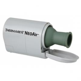 Therm A Rest NeoAir Mini Pump