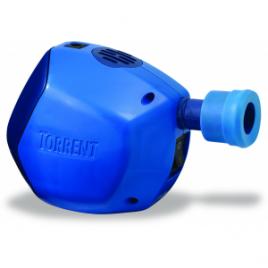 Therm A Rest NeoAir Torrent Pump