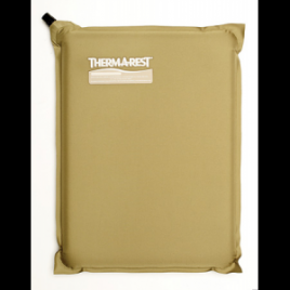 Therm A Rest Trail Seat