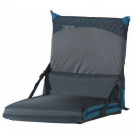 Therm A Rest Trekker Lounge Chair Sleeve