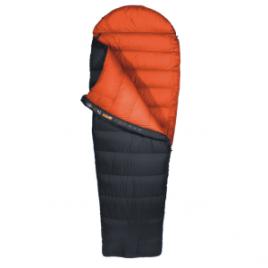 Sea To Summit Trek Tk II Sleeping Bag (650 Down)