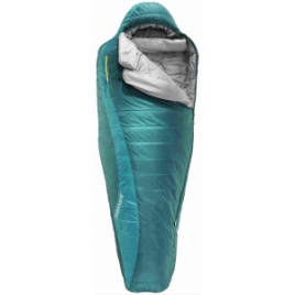 Therm A Rest Capella 20 Women's (Synthetic) Sleeping Bag