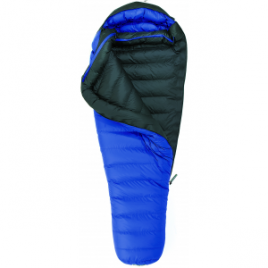Western Mountaineering Antelope MF 5 Sleeping Bag