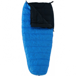 Western Mountaineering Tamarak Sleeping Bag (850 Down)