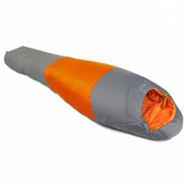Rab Ignition 3 Flame Sleeping Bag (Synthetic)