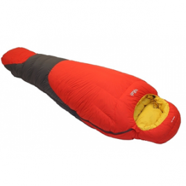 Rab Expedition 1200 Sleeping Bag (850 Down)