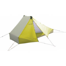 Sea To Summit Specialist Solo Shelter