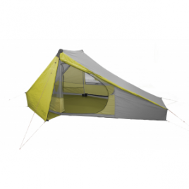 Sea To Summit Specialist Duo Shelter