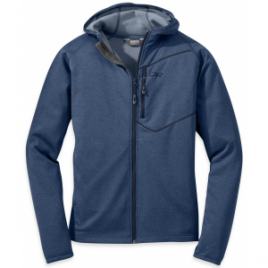 Outdoor Research Starfire Hoody – Men's
