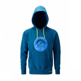 Rab Headwall Hoody – Men's