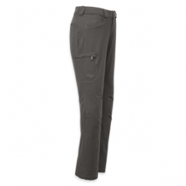 Outdoor Research Voodoo Pant – Women's