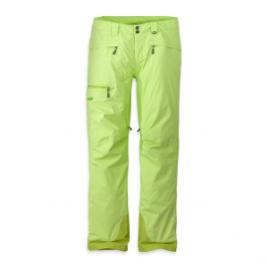 Outdoor Research Igneo Pants – Women's