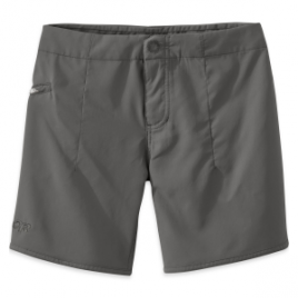 Outdoor Research Expressa Short – Women's