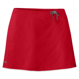 Outdoor Research Expressa Skort – Women's