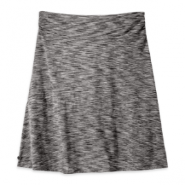 Outdoor Research Flyway Skirt – Women's