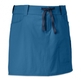 Outdoor Research Ferrosi Skort – Women's