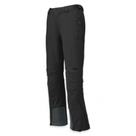 Outdoor Research Cirque Pants – Women's