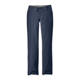 Outdoor Research Ferrosi Pants – Women's