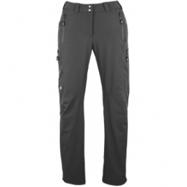 Rab Sawtooth Pant – Women's